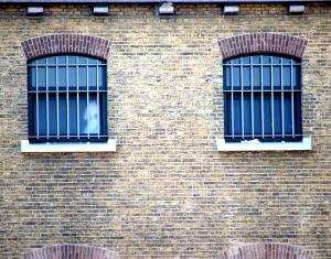 jail-1