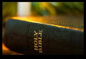 HolyBible2