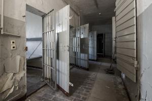 PrisonCells
