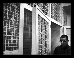 Prisoner2