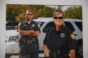 Sage-Police