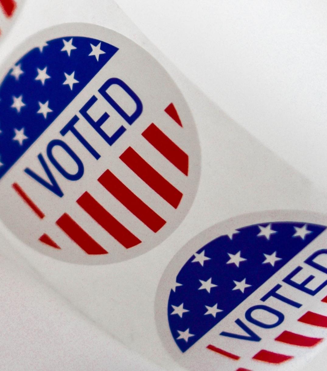 i-voted-e1573318084270.jpg